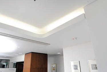 Lighting systems