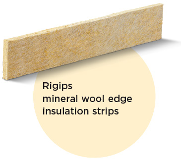 Insulation Strips